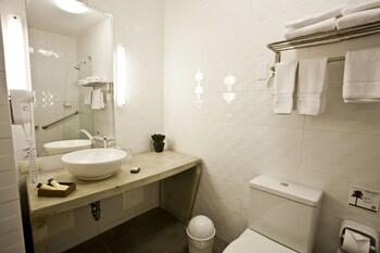 Tierra Viva Cusco Saphi - Bathroom  - #0