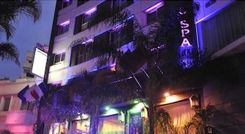 Hotel - Art Palace Suites & Spa - Châteaux & Hôtels Collection