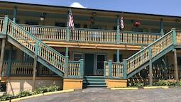 SunView Motel
