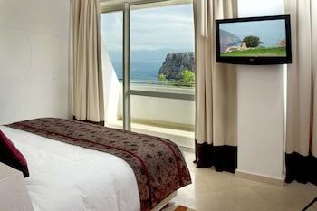Hotel - Suites Hotel Mohammed V
