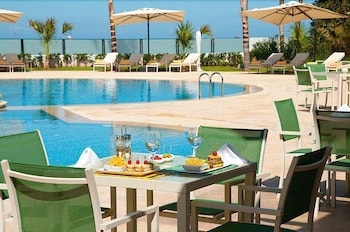 Hotel - Avanti Mohammedia Hotel