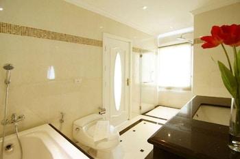 Miracle Suite - Bathroom  - #0