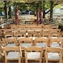 Outdoor Wedding Area thumbnail