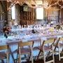 Banquet Hall thumbnail