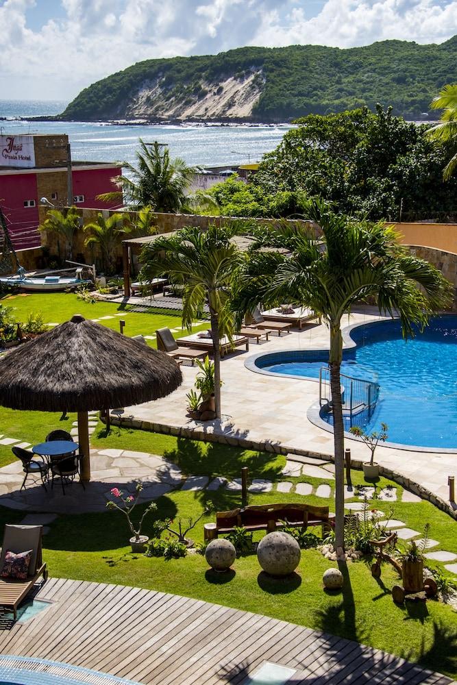 나탈 두나스 호텔(Natal Dunnas Hotel) Hotel Image 36 - Property Amenity