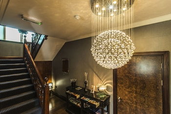 Top 20 Best Hotels Near Old Laundry Theatre Windermere