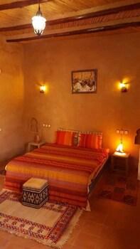 Comfort Bungalow, 1 Bedroom