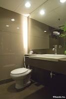 Riviera Mansion Hotel Manila