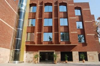Hotel - Hotel One Faisalabad