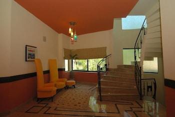 Hotel - Hotel One Kohsar