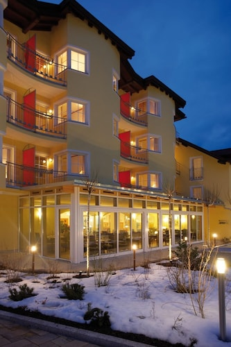 __{offers.Best_flights}__ Hotel Zum Mohren