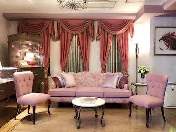 Hotel - Sakura Fleur Aoyama
