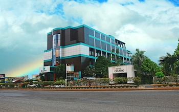 Bellavista Hotel Cebu Featured Image