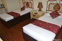 Hotel Cesario Cebu