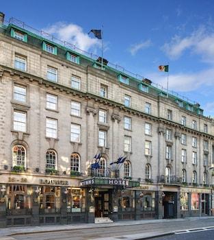 Hotel - Wynn's Hotel