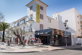 Hotel - Eix Alcudia Hotel - Adults Only
