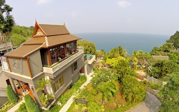 Ayara Kamala Resort & Spa