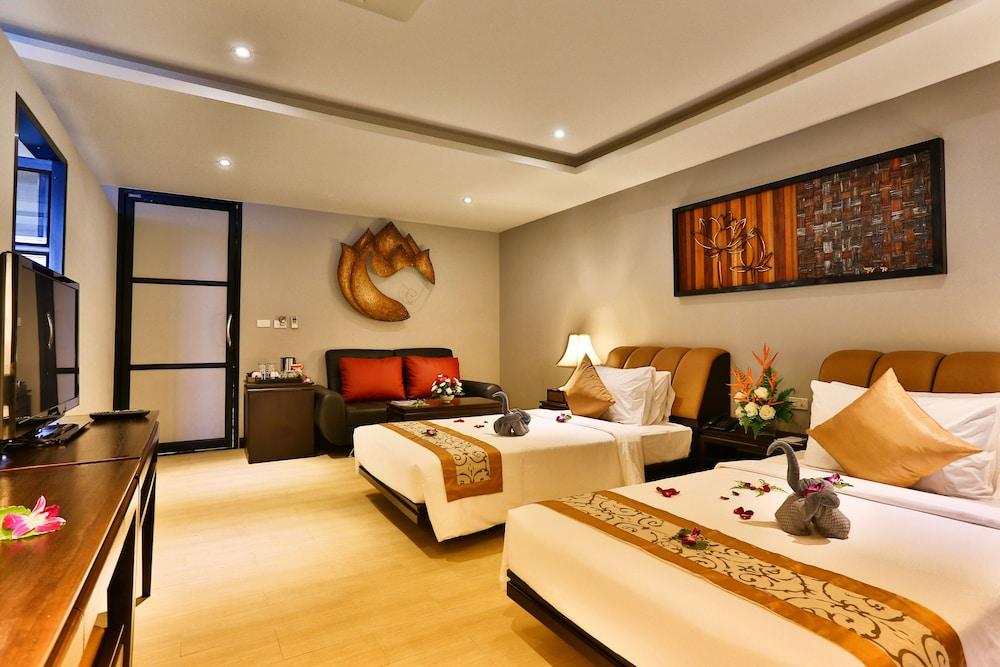 https://i.travelapi.com/hotels/5000000/4060000/4052700/4052673/7d5a61d6_z.jpg