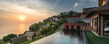 Hotel - Ayara Kamala Resort & Spa