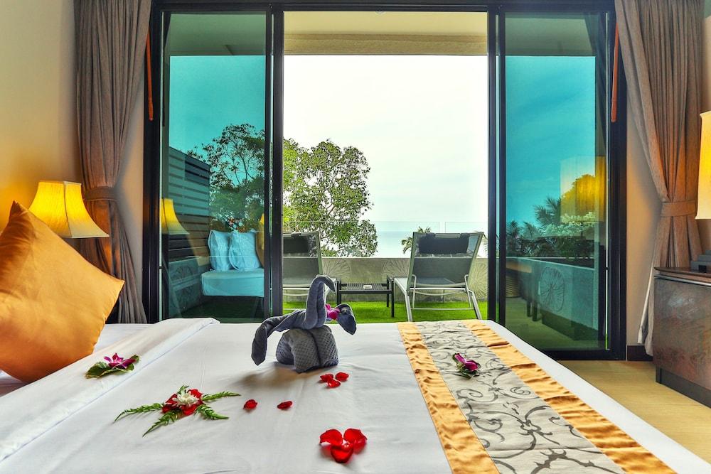 https://i.travelapi.com/hotels/5000000/4060000/4052700/4052673/bfa2b19e_z.jpg