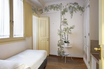 Small Standard Room
