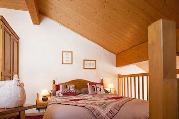 Hotel - Le Sherpa