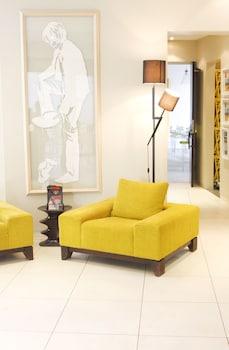 アルペン アティテュード ブティック ホテル & カンファレンス ヴェニュー