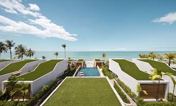 Hotel - Casa de La Flora