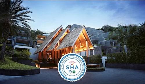 . Mantra Samui Resort