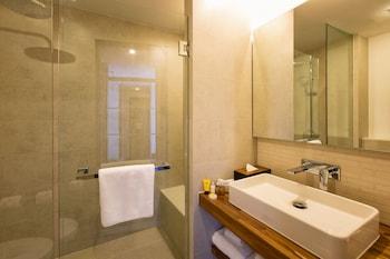 マントラサムイリゾート