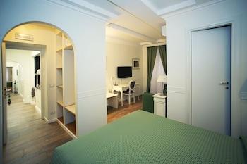 Hotel - Residenza Ponte Sant'Angelo