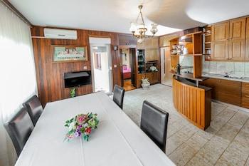 Apartment, 3 Bedrooms