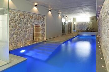 Best Western Plus Hotel La Joliette trip planner