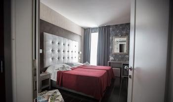 Hotel - Hotel Relax