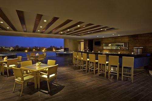 DoubleTree by Hilton Hotel Aqaba, Aqaba