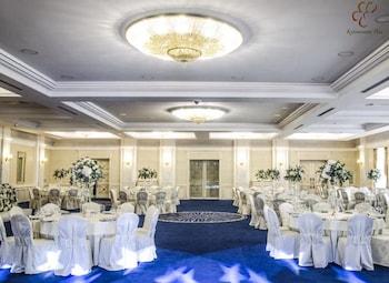 Hotel Sonata - Banquet Hall  - #0