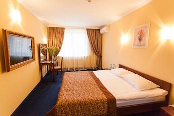 Hotel Sonata - Guestroom  - #0