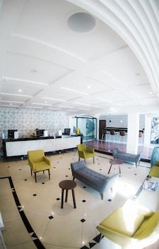 Hotel - EH Ejecutivo Urban Hotel