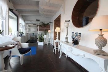 Hotel - L'albergo Al Porticciolo