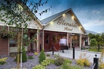 Hotel - Glenside Hotel