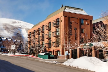 Hotel - Shadow Ridge Resort Hotel by All Seasons Resort Lodging