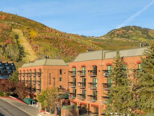 . Shadow Ridge by All Seasons Resort Lodging