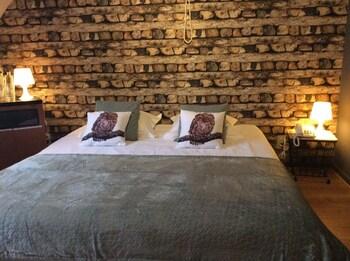 Hotel Butler