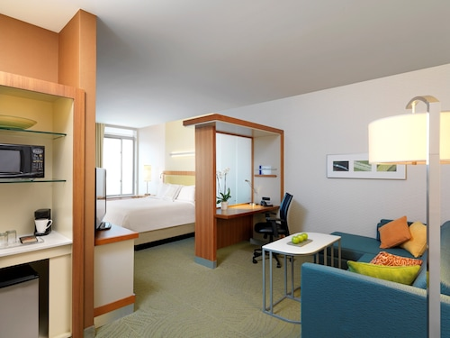 . SpringHill Suites by Marriott Lake Charles