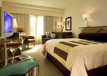 EQC Hotel 36 - Featured Image  - #0