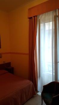 Soggiorno Comfort a Roma da € 35 - Trabber Hotel