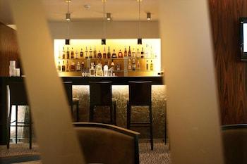 Hotel - Hotel Avance