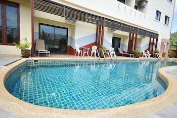 Hotel - Mei Zhou Phuket Hotel