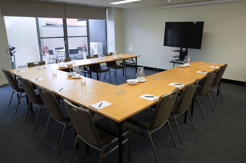 퀘스트 첼튼엄(Quest Cheltenham) Hotel Image 23 - Meeting Facility