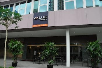 Value Balestier
